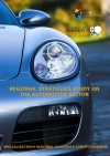 Regional Strategies Study on the Automotive Sector